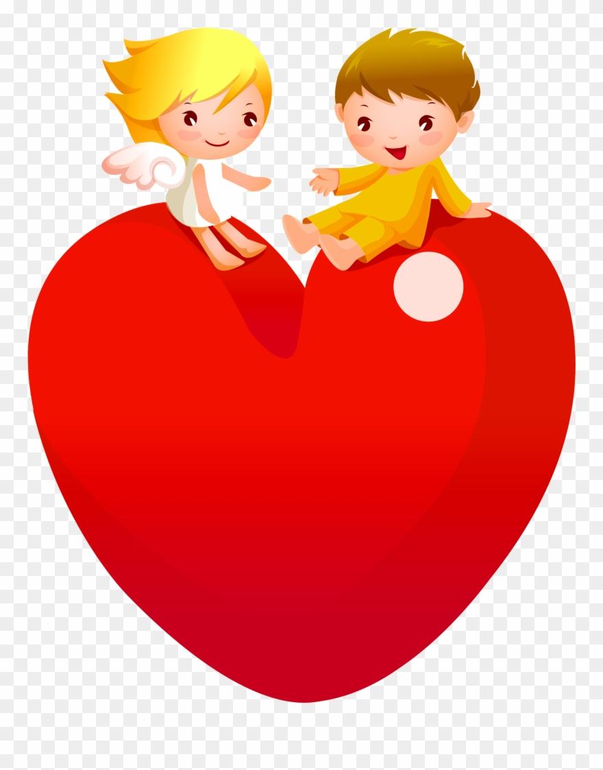 heart # 4837280