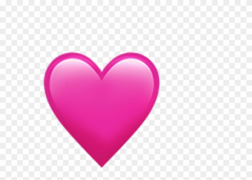 heart # 4837265