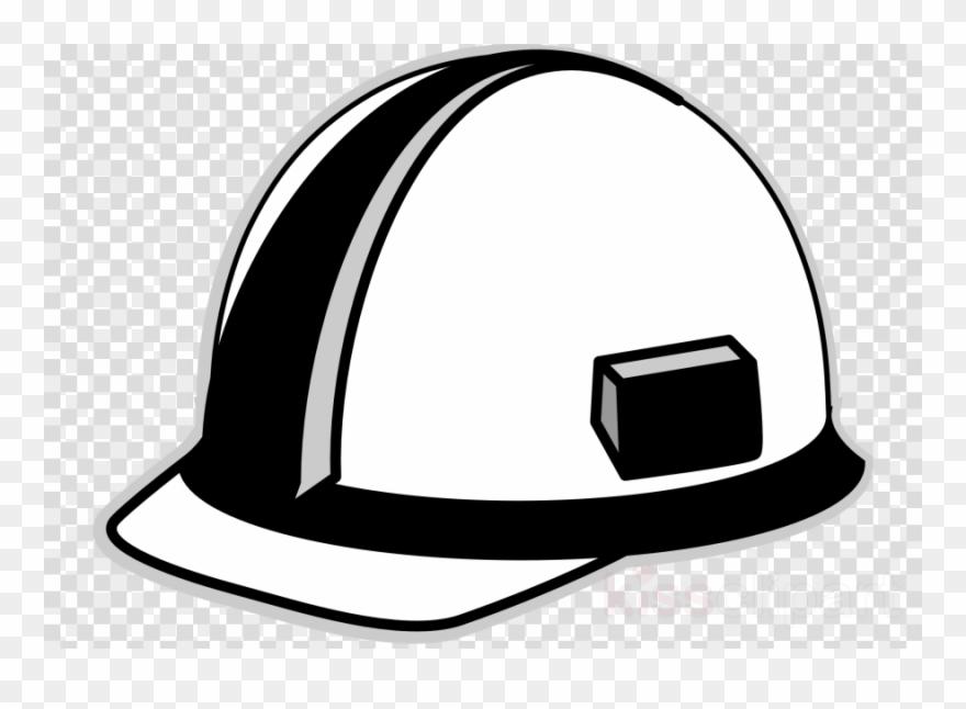 hard-hat # 4840440