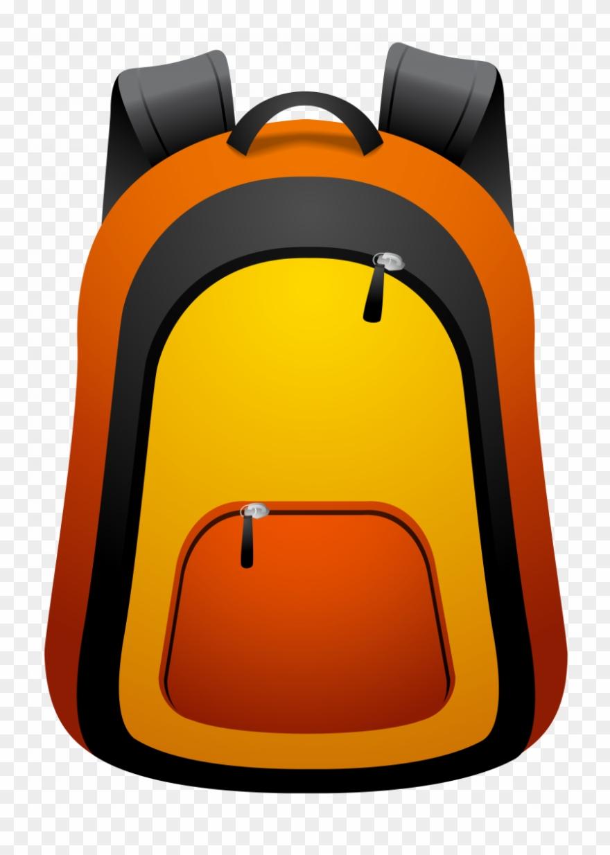 orange # 4840458
