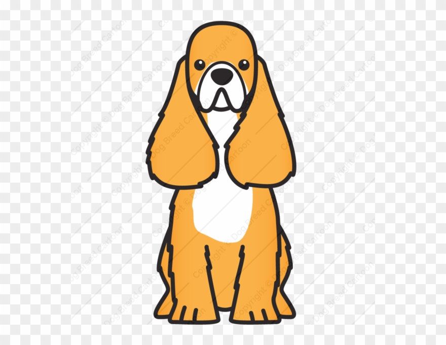 dog-food # 4840204
