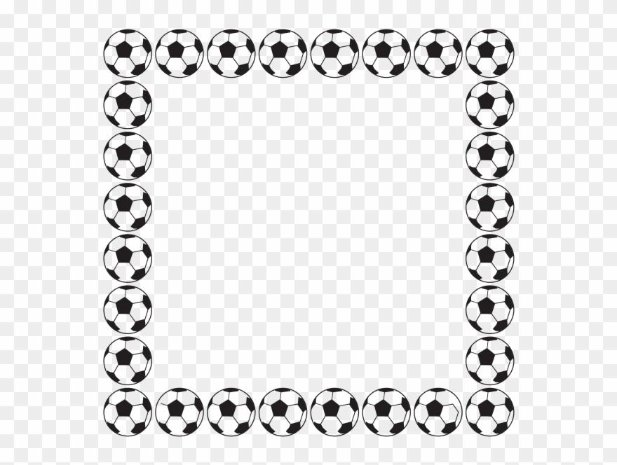 football # 4840334