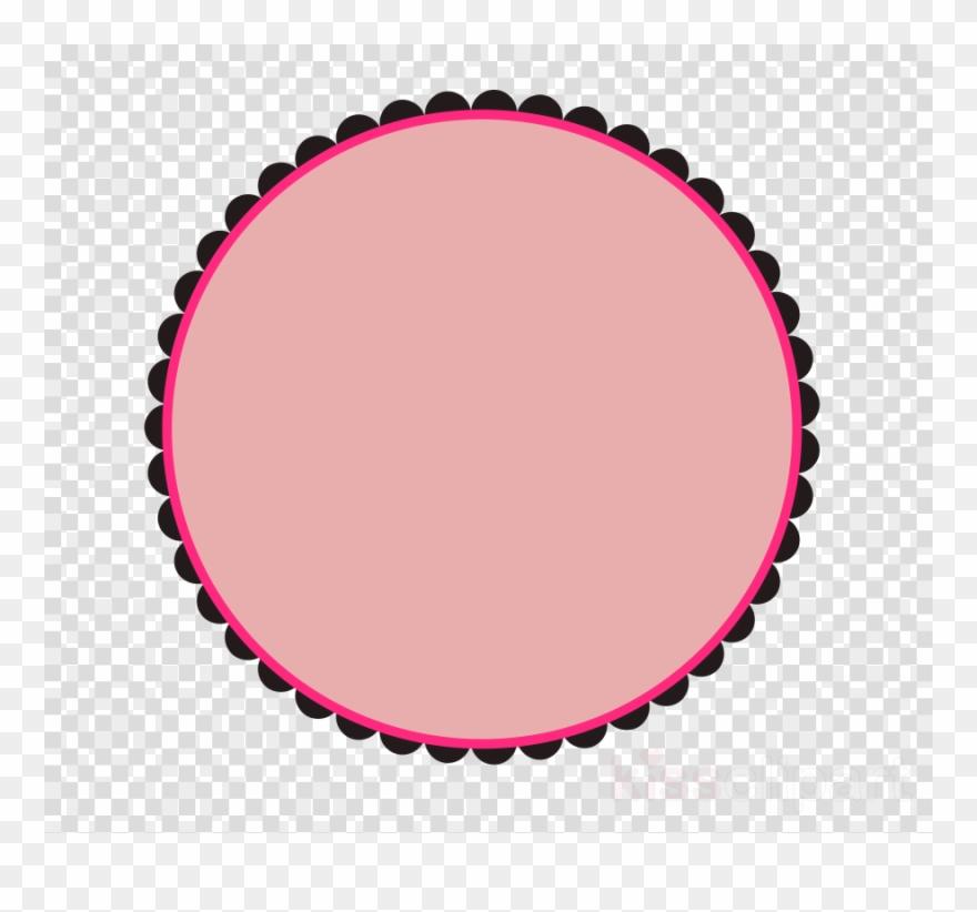 circle # 4840323