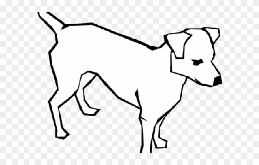 dog-food # 4836904