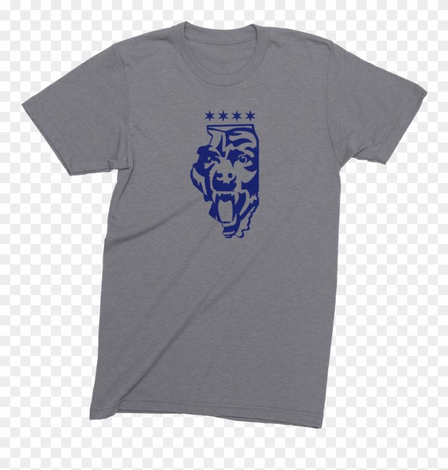 t-shirt # 4836706