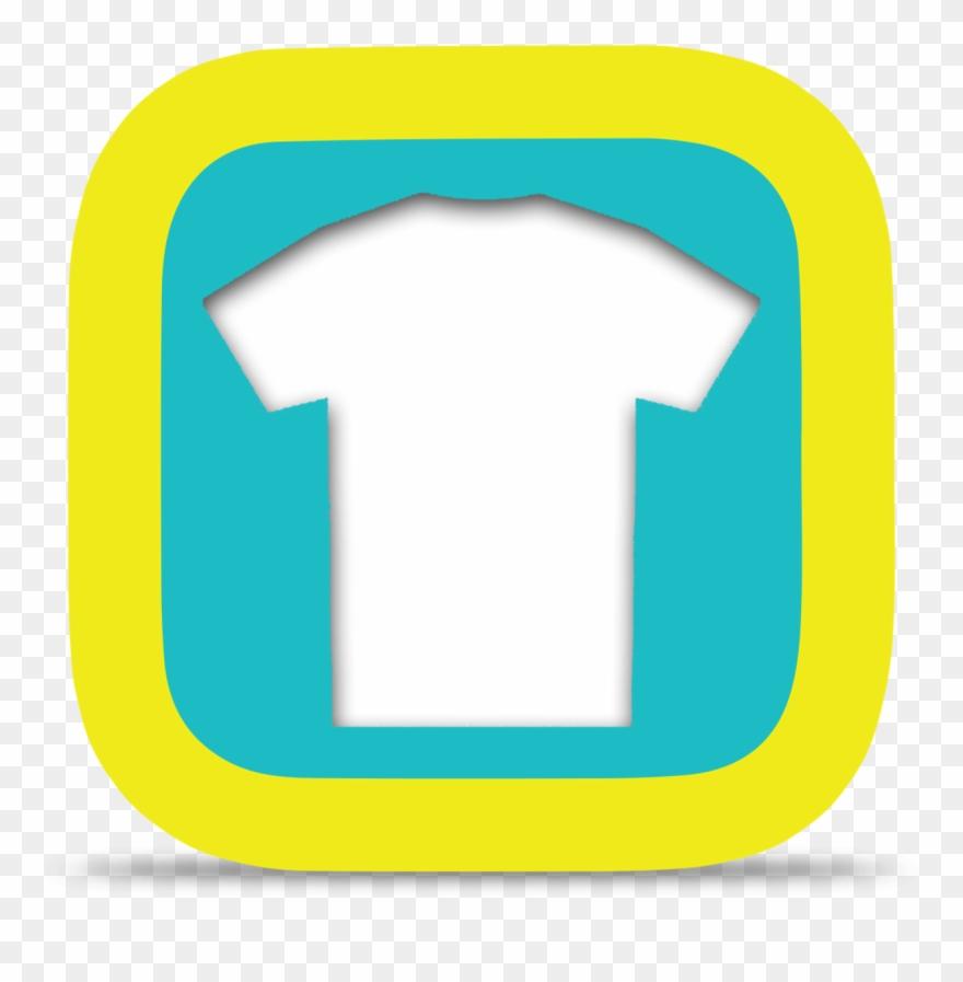 t-shirt # 4836686