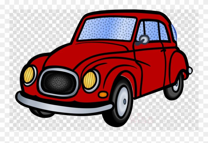 car # 4836674
