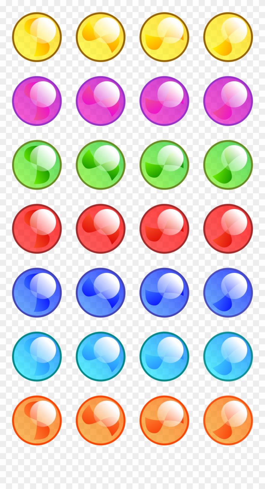 circle # 4836694