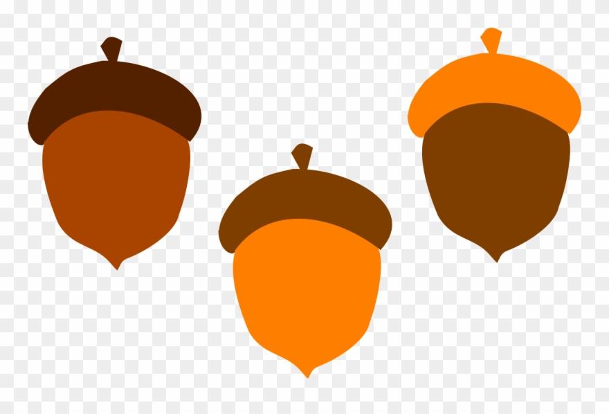 orange # 4836659