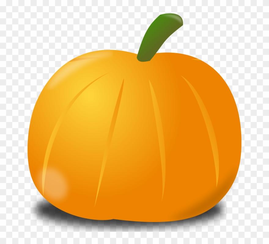 pumpkin # 4836634