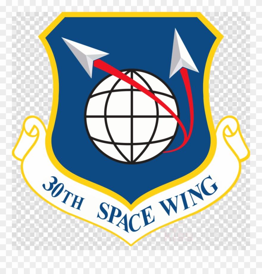 air-force # 4836639