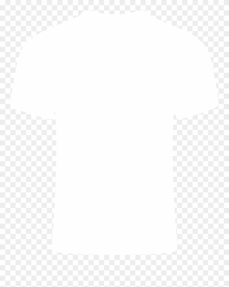 t-shirt # 4836635