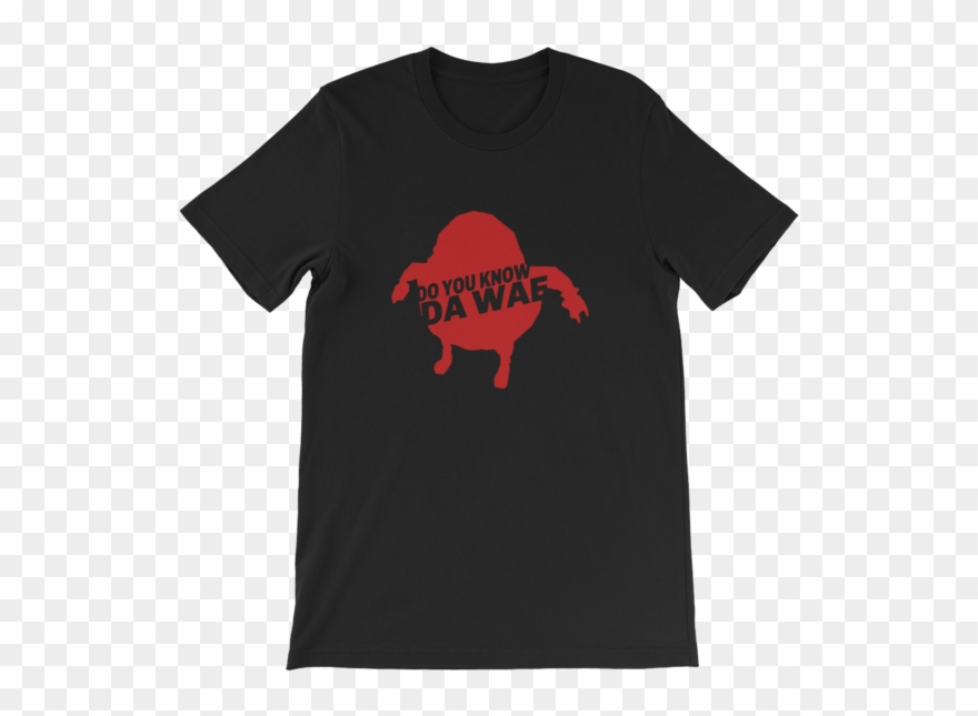 t-shirt # 4836636