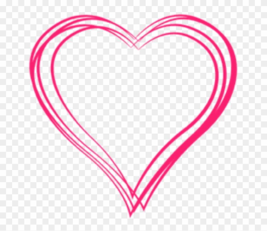 heart # 4836971