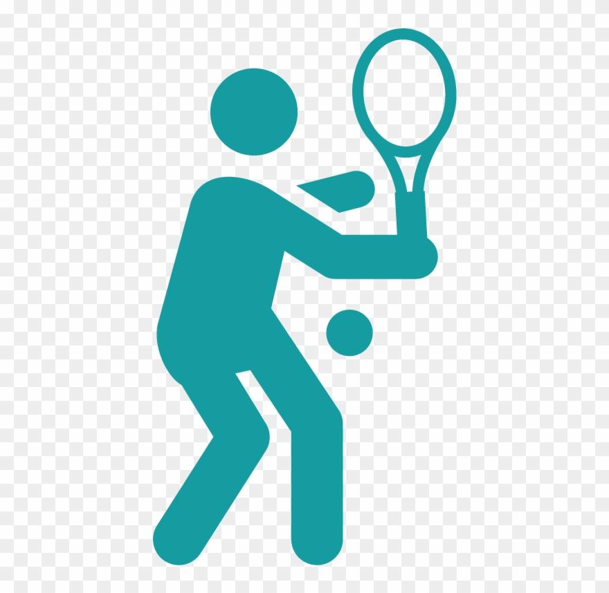 tennis-ball # 4837011