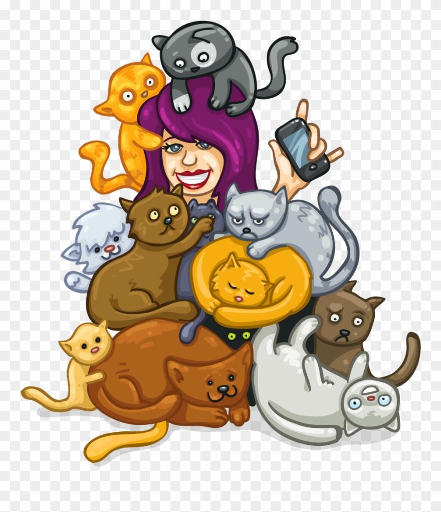 pete-the-cat # 4837029