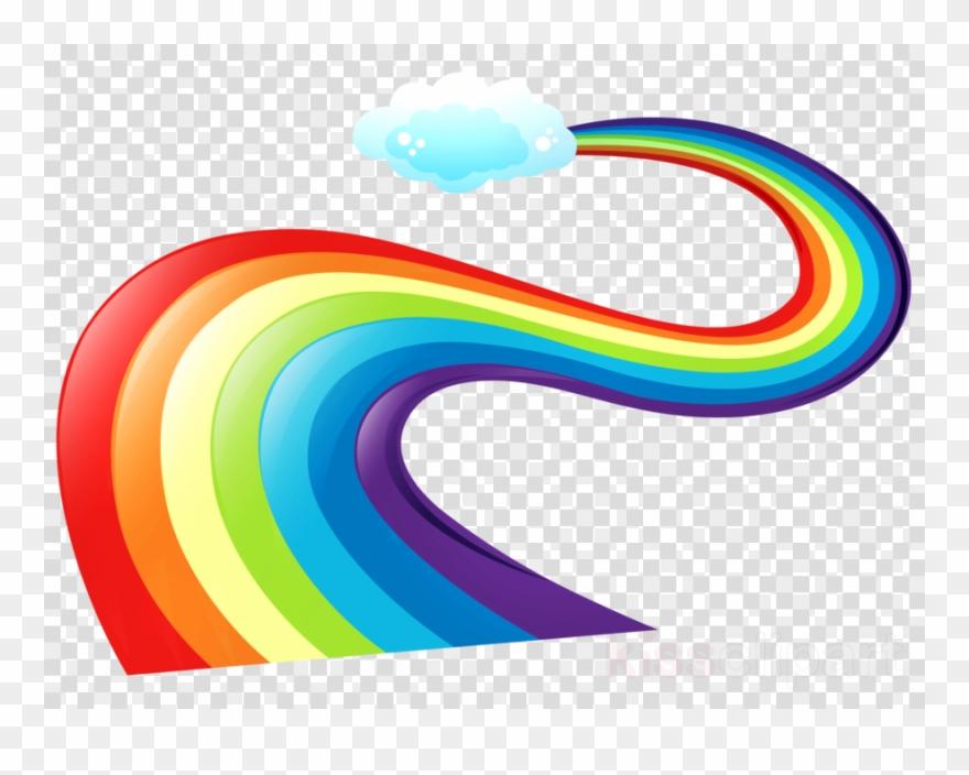 rainbow # 4839170