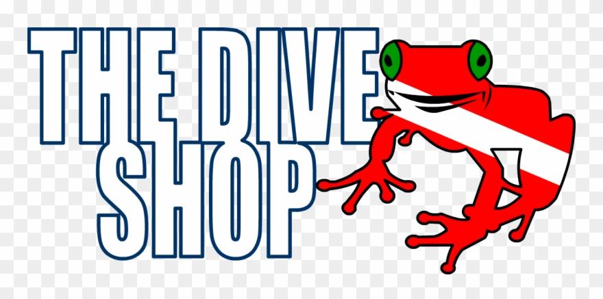 frog # 4839461