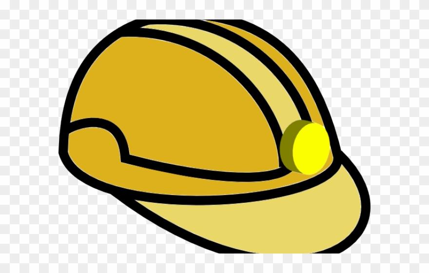 hard-hat # 4839151