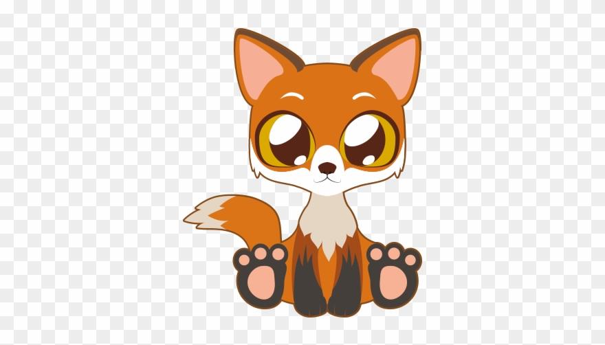 fox # 4839119