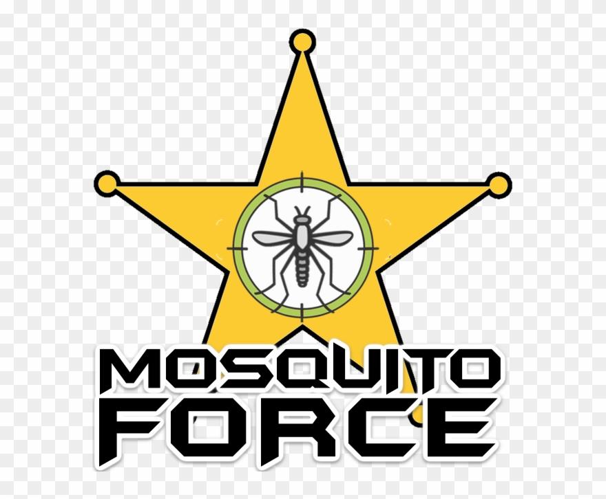 air-force # 4839136