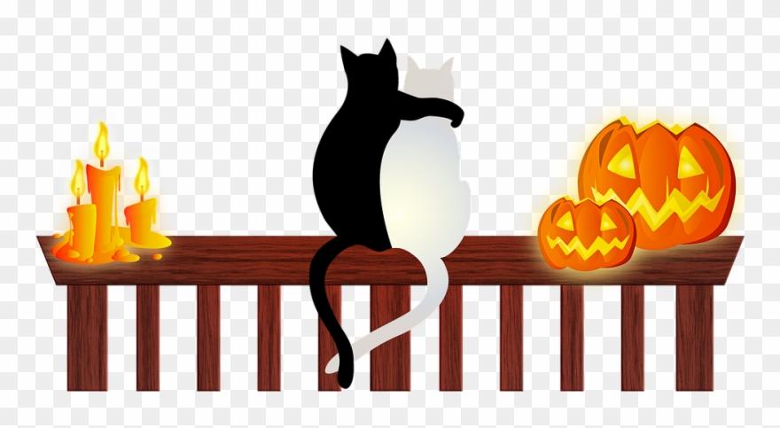 halloween-candy # 4839386