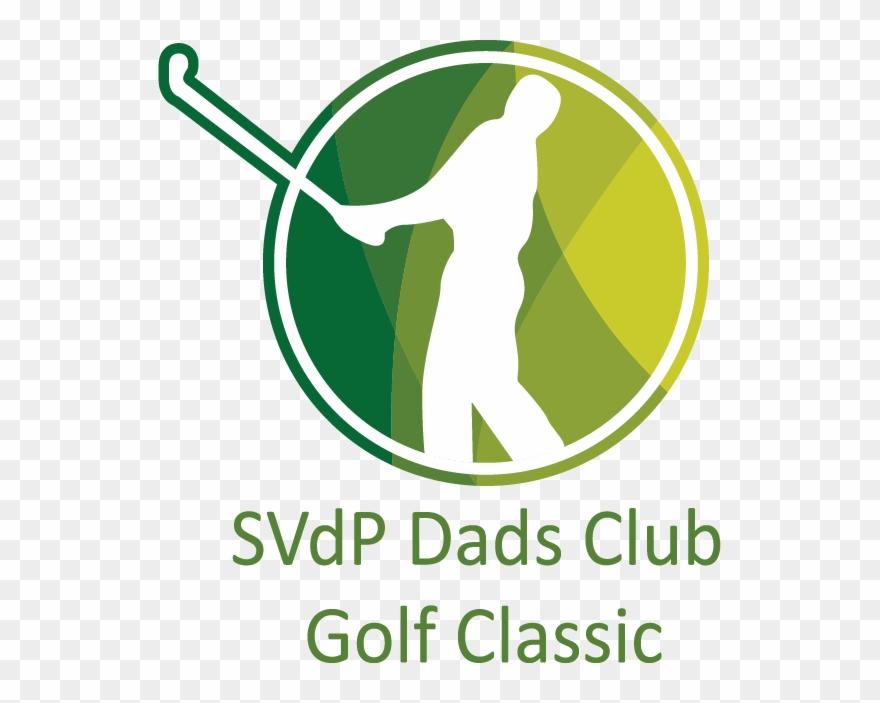 golf-club # 4839604
