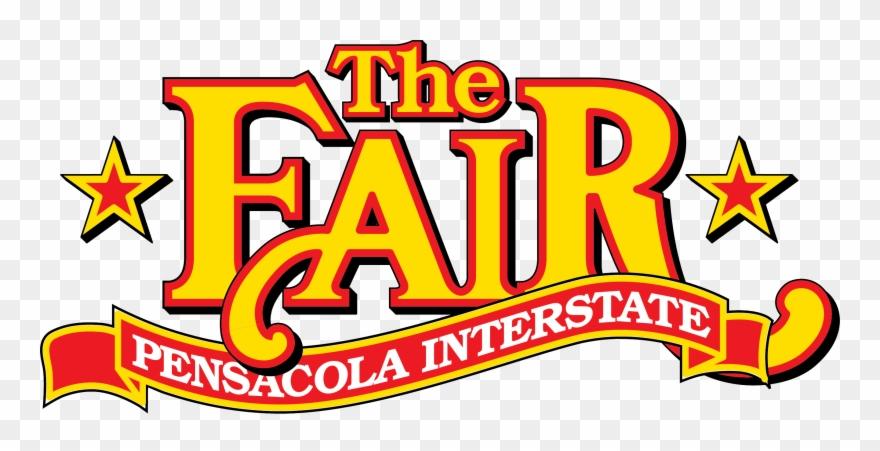 fair # 4841252