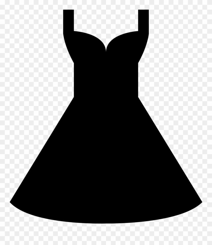 wedding-dress # 4841513