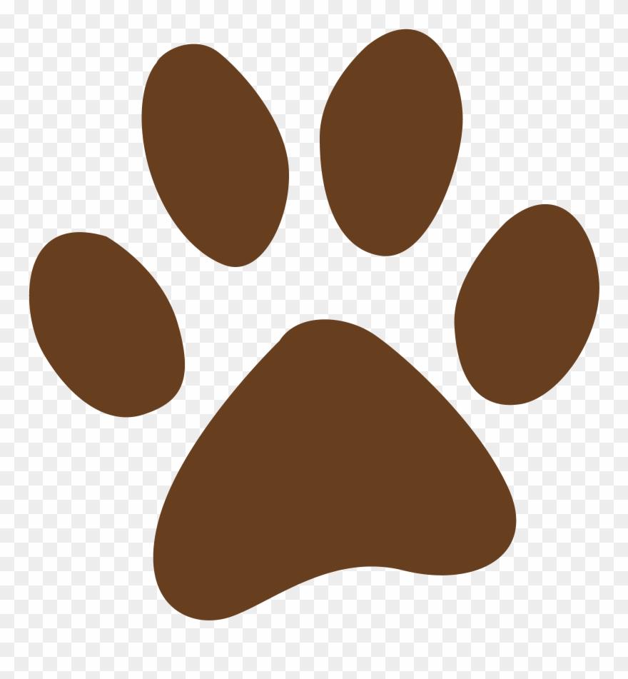 dog-food # 4841151