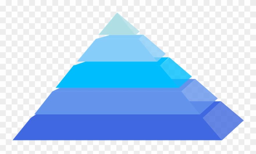 pyramid # 4841432