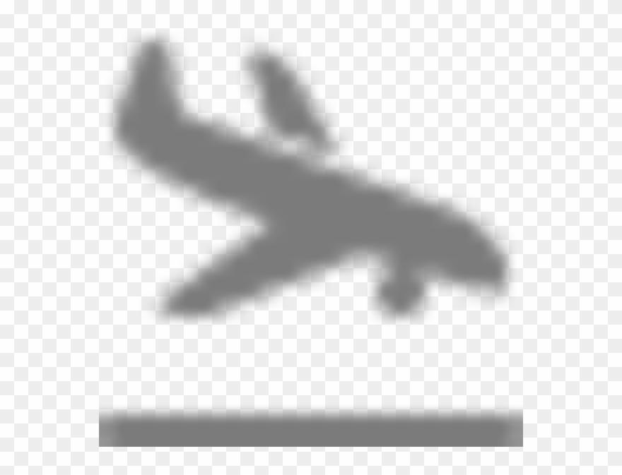airplane # 4841554
