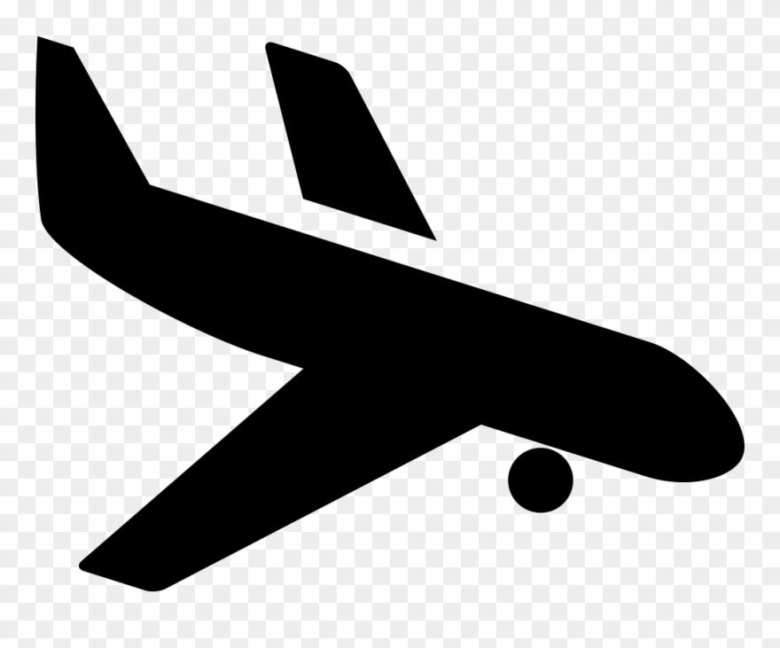airplane # 4841553