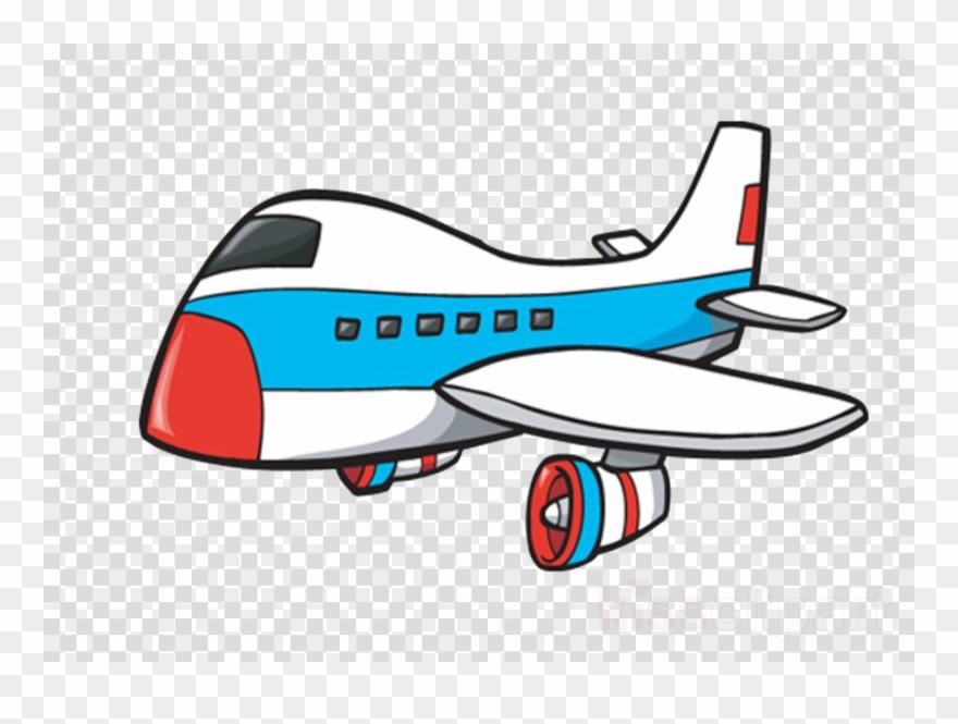airplane # 4841366