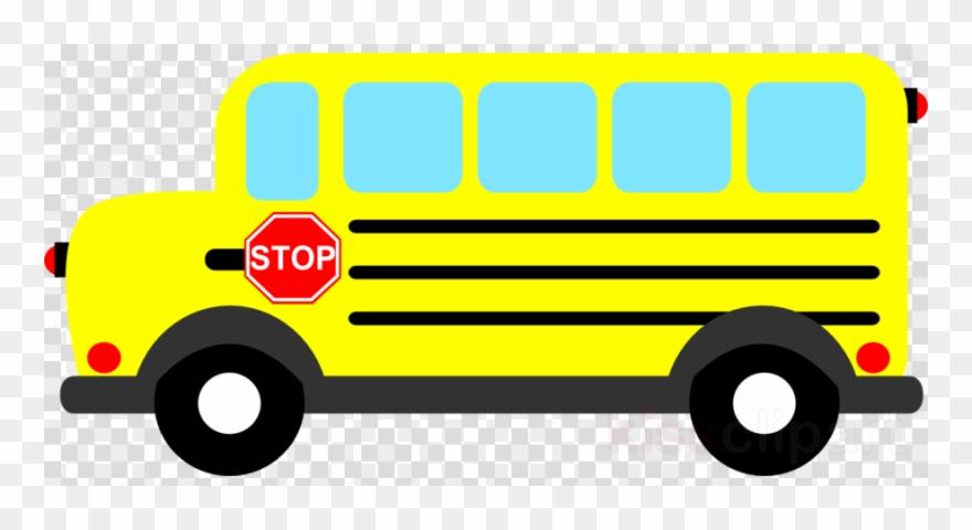 bus # 4841338