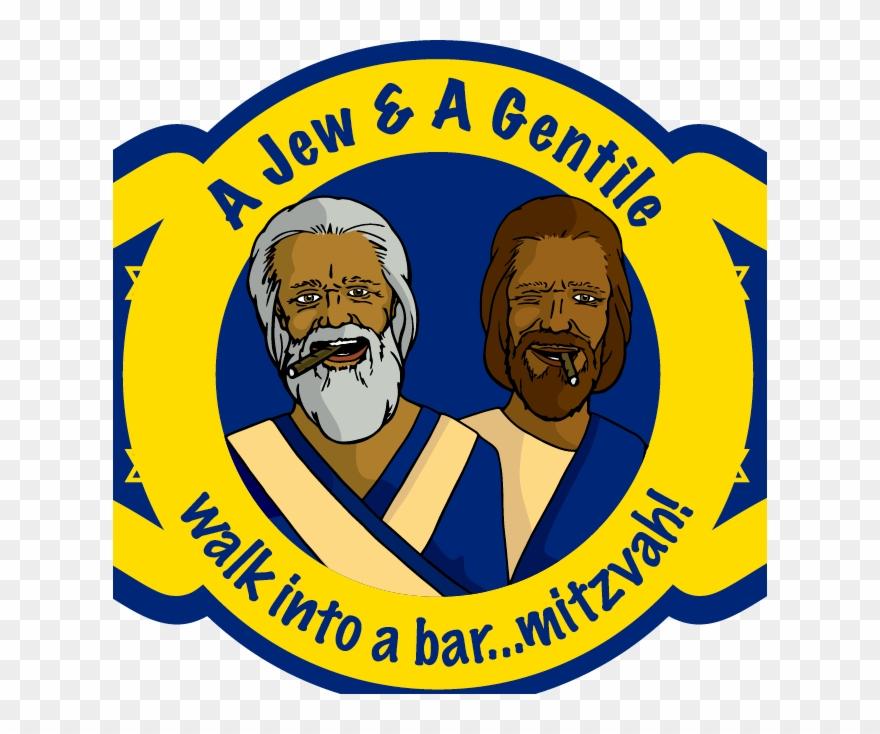 bar-soap # 4841336