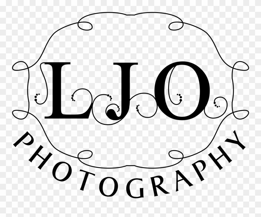 photography # 4841358