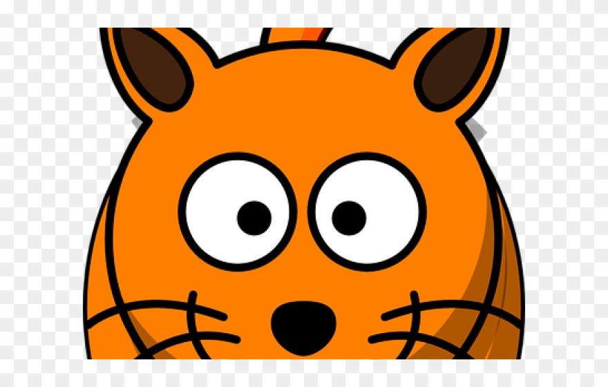 pete-the-cat # 4841353