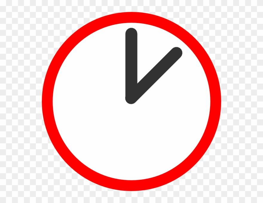 alarm-clock # 4838453