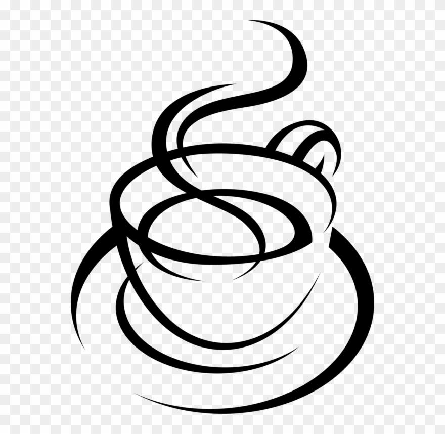 coffee # 4838149