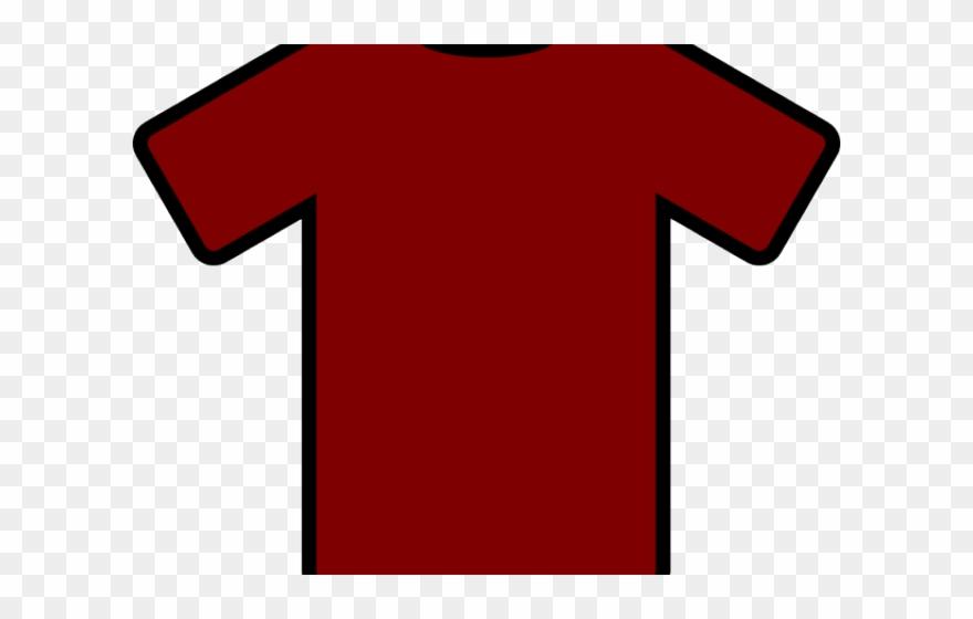 t-shirt # 4838376