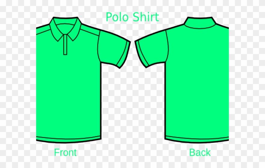 t-shirt # 4838374