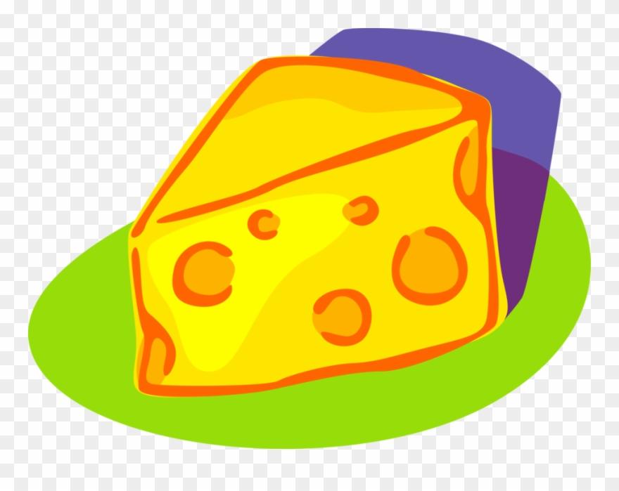 swiss-cheese # 4838303