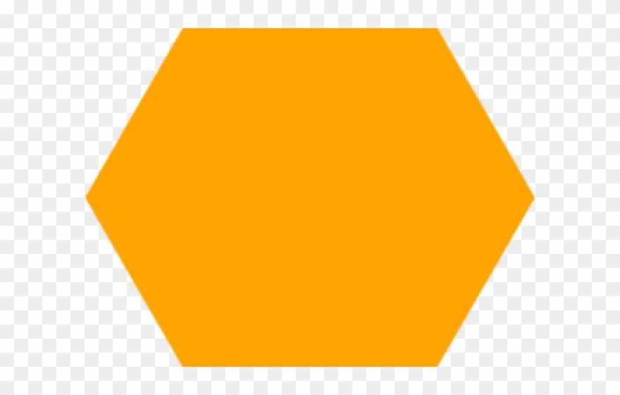 orange # 4838299