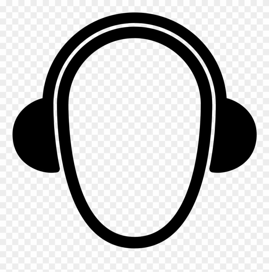 ear # 4838277