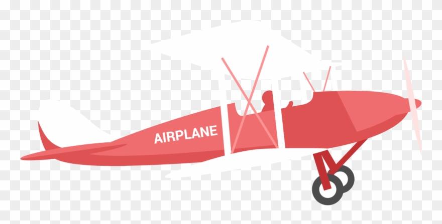 plane # 4838546