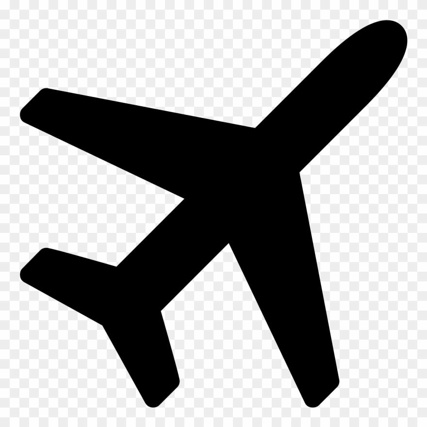 airplane # 4838552
