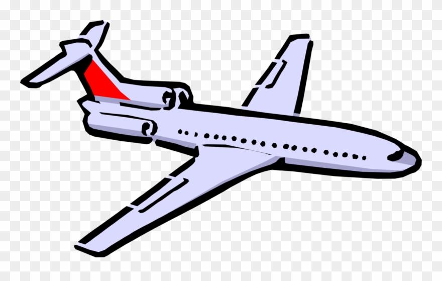 military-aircraft # 4838556
