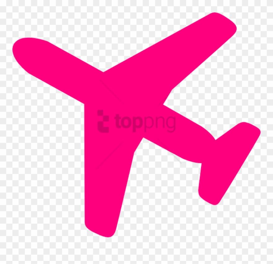 airplane # 4838534