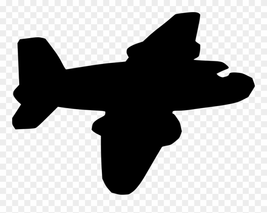 airplane # 4838336